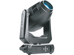 Code SS657SC Stage Light