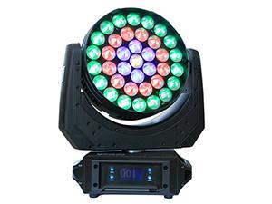 Code SS644XCE Stage Lighting
