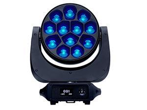 Code SS656XCE Stage Lighting