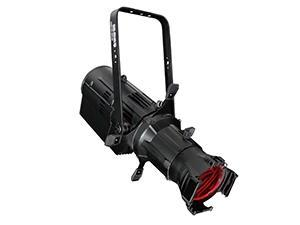 Code SS847XAL Stage Light
