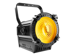 Code SS808SW HD/SC HD Stage Lighting
