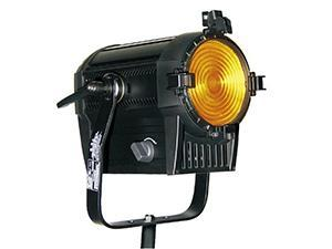 Code SS810SW HD/SC HD Stage Lighting