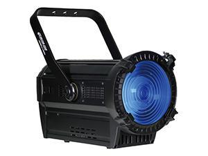 Code SS815XAL Stage Light