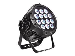 Code SS358XCE/XCET Stage Lighting