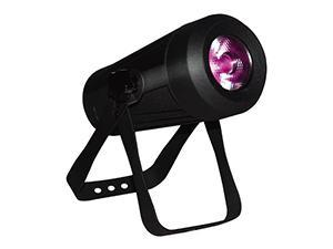 Code SS373XCE Stage Light