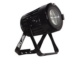 Code SS349XCEM Stage Light