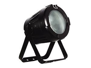 Code SS352XCET Stage Light