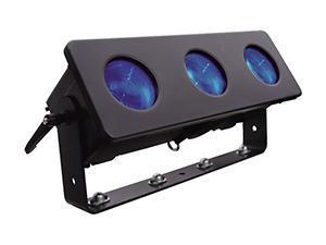 Code SS350XCEM Stage Lighting